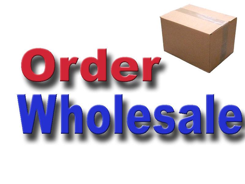 Skyline Fireworks LLC - Fireworks - Wholesale